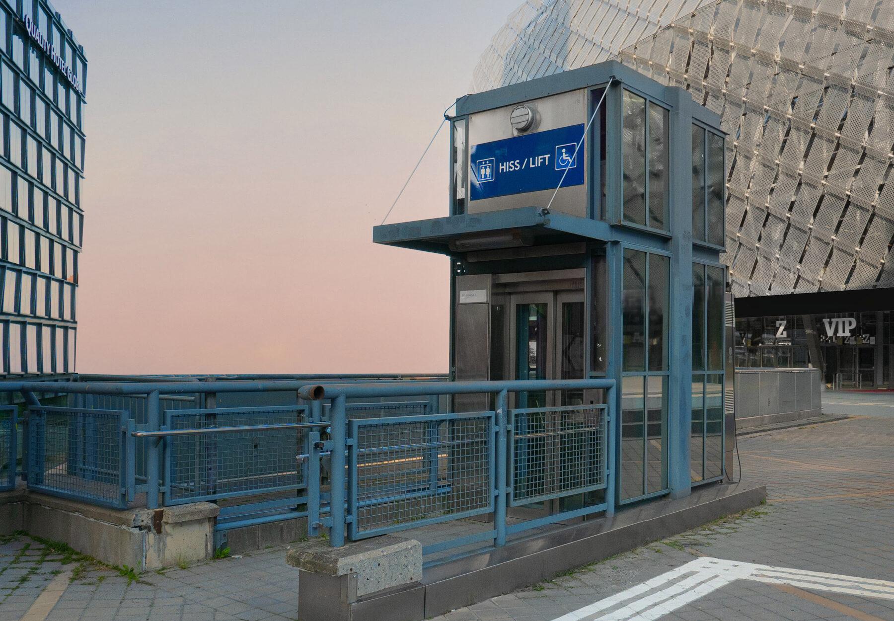 Besök Arenan – puff Tillgänglighet 1800×1250 px_