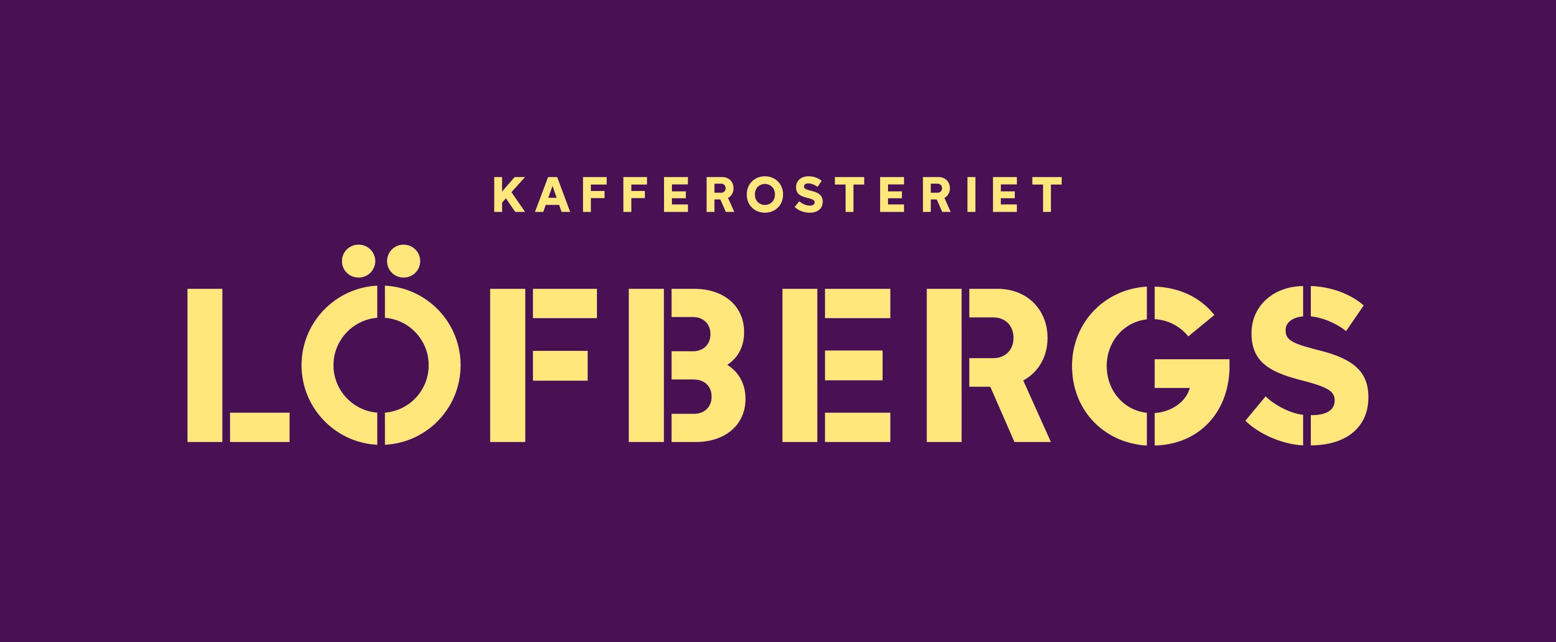 Lofbergs_Lockup_Sekundar_A_RGB_Coated