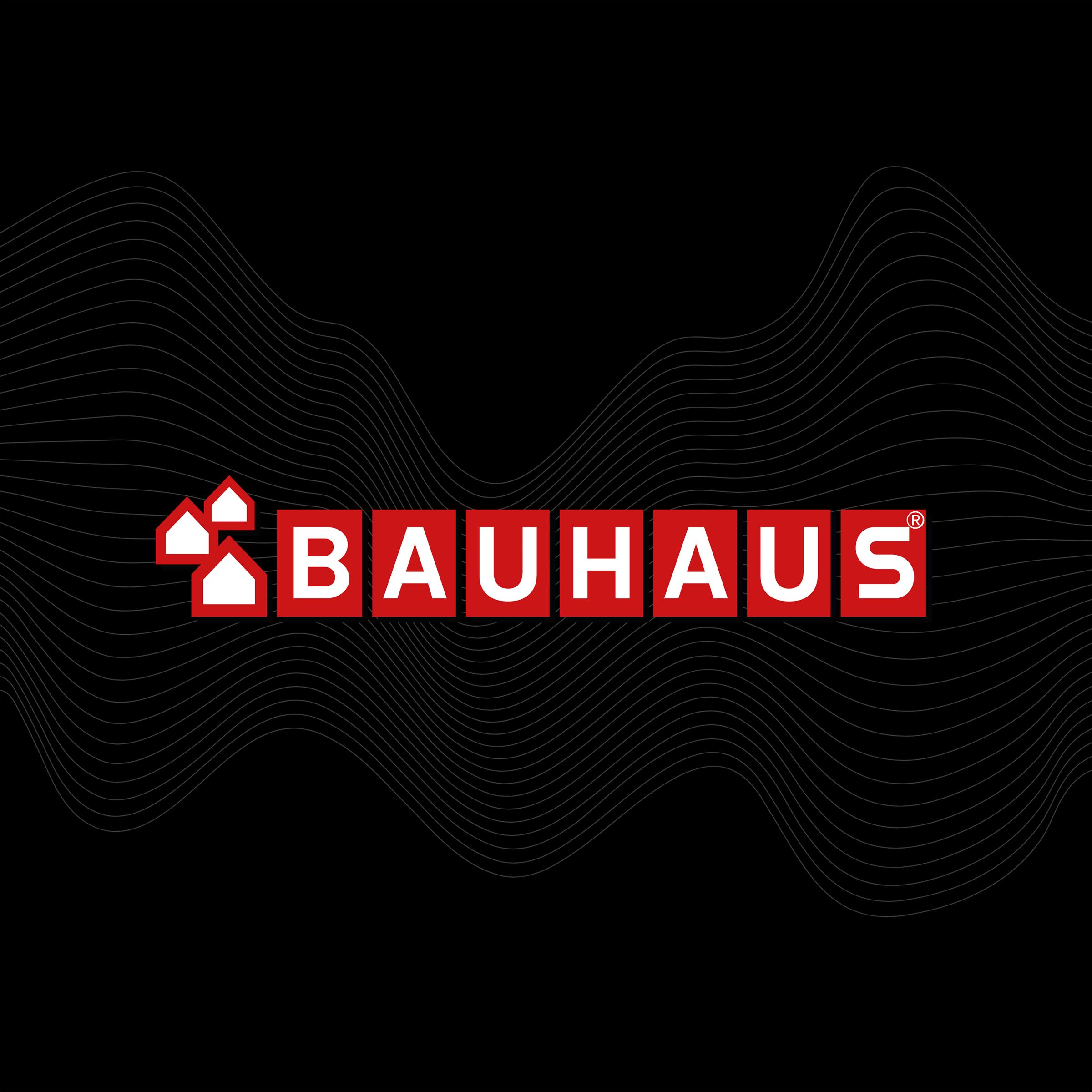 Bauhaus – logo