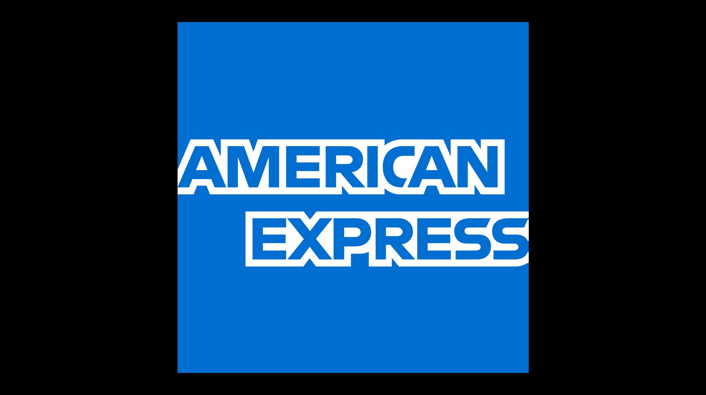 logos_amex