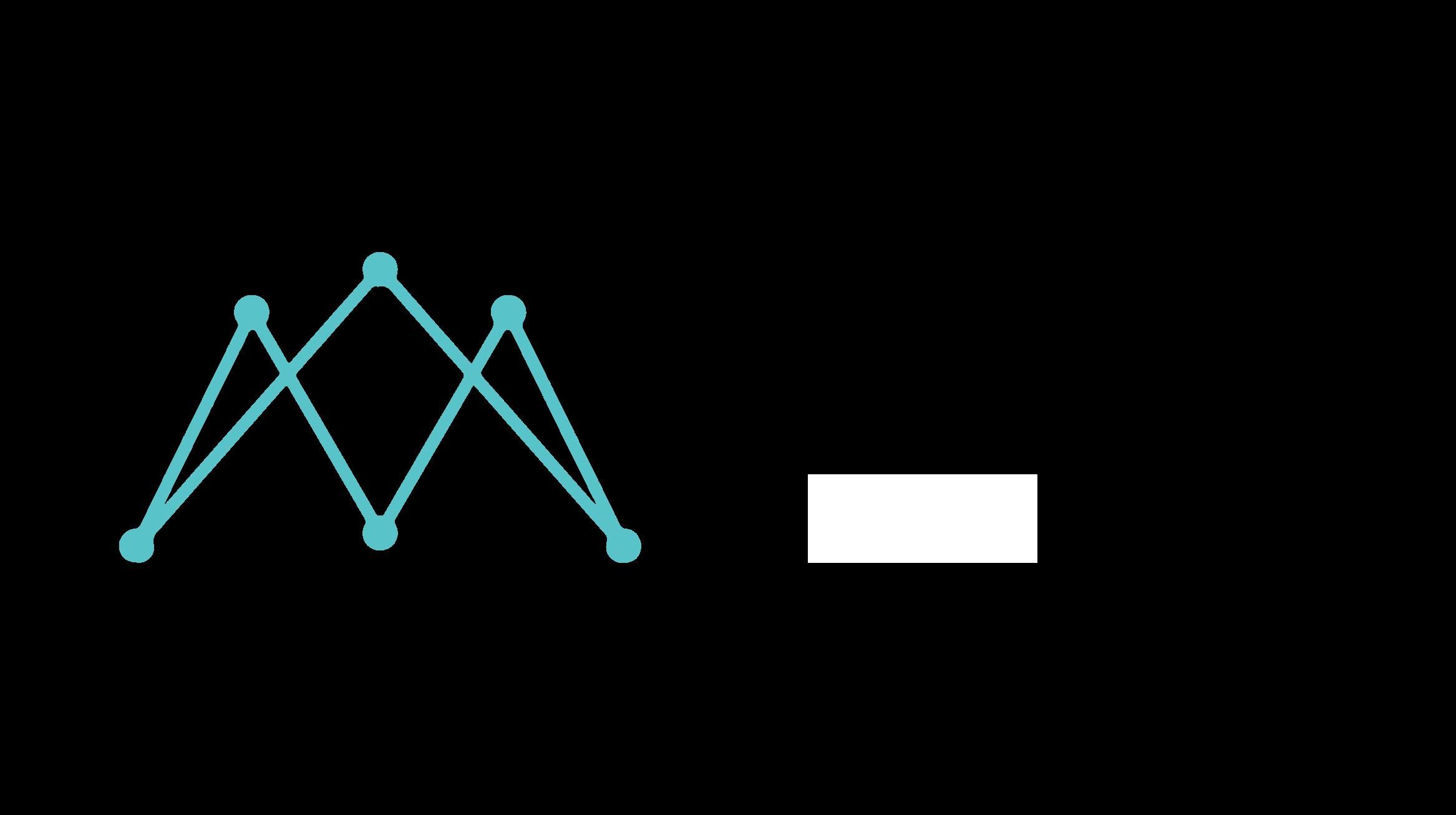 logos_avarn