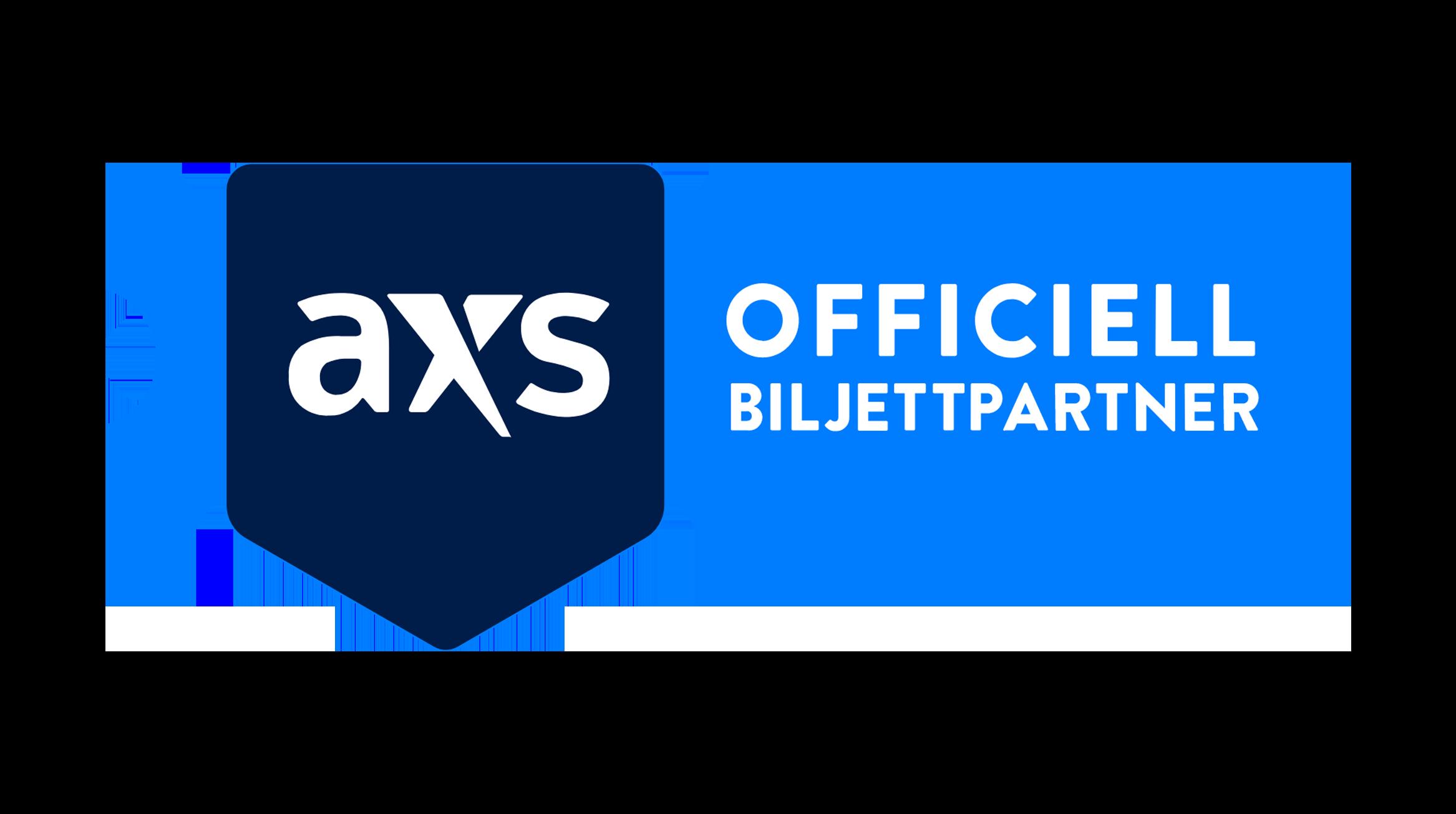 logos_axs