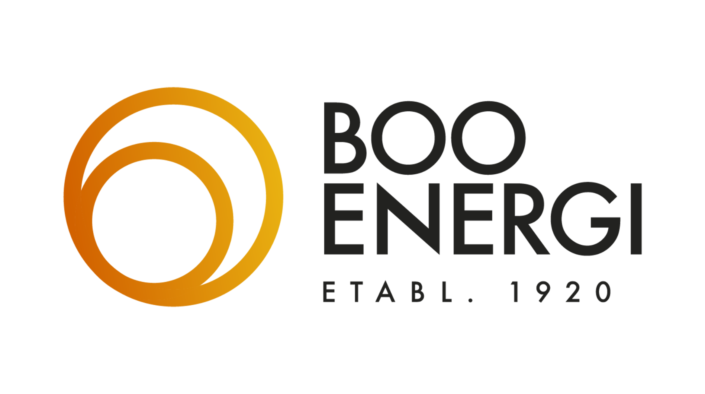 logos_booenergi