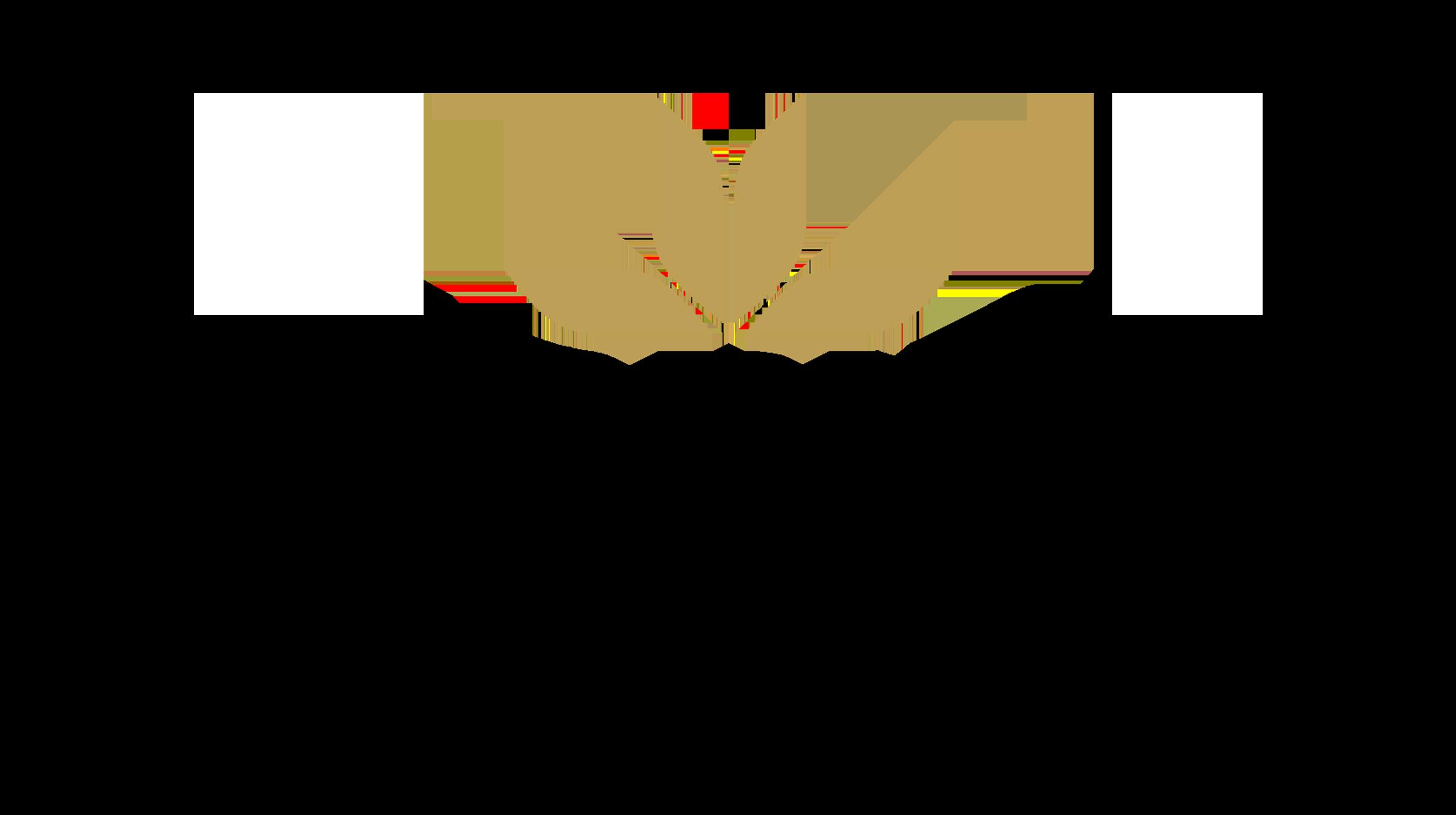 logos_inspira