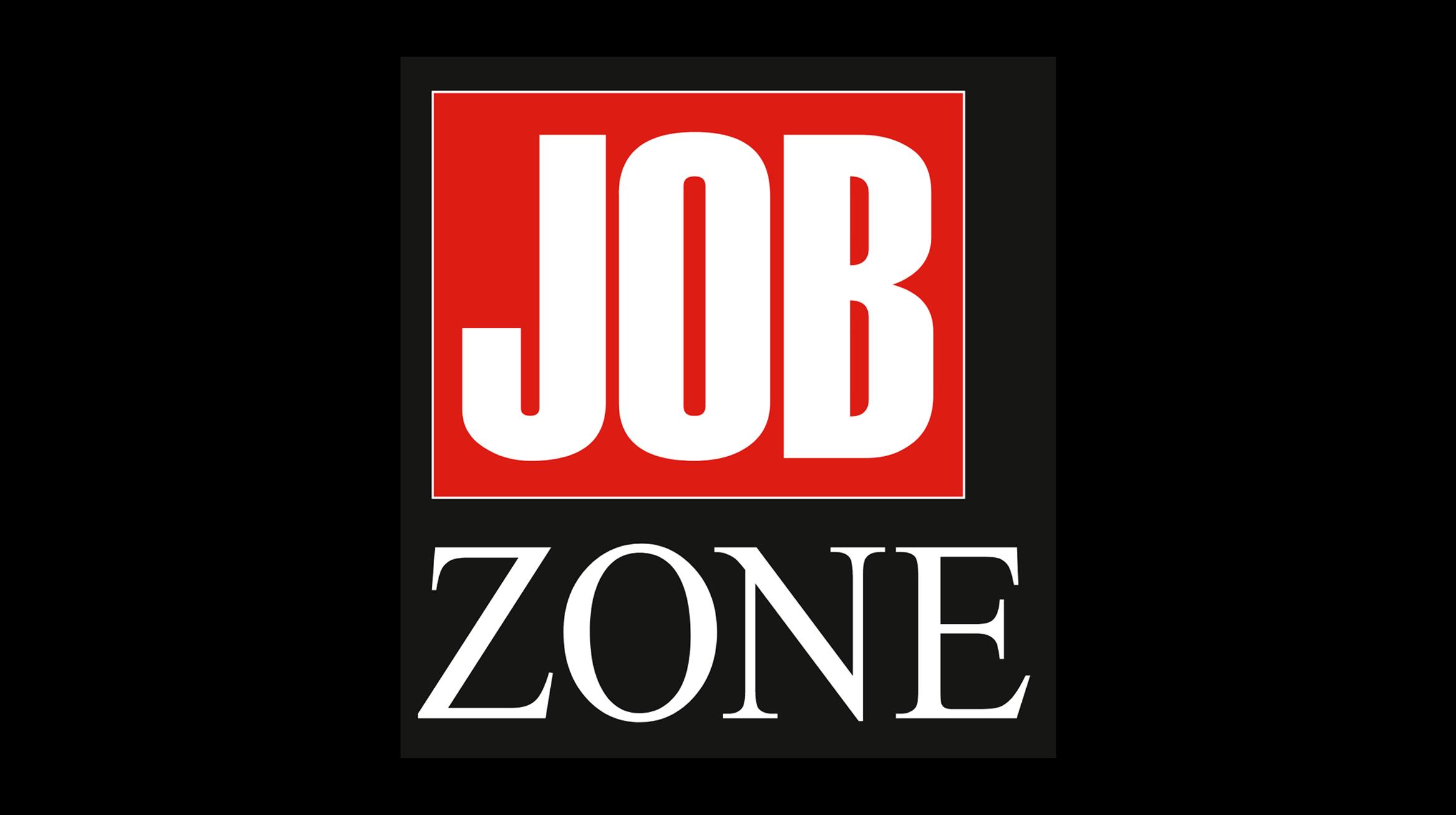 logos_jobzone