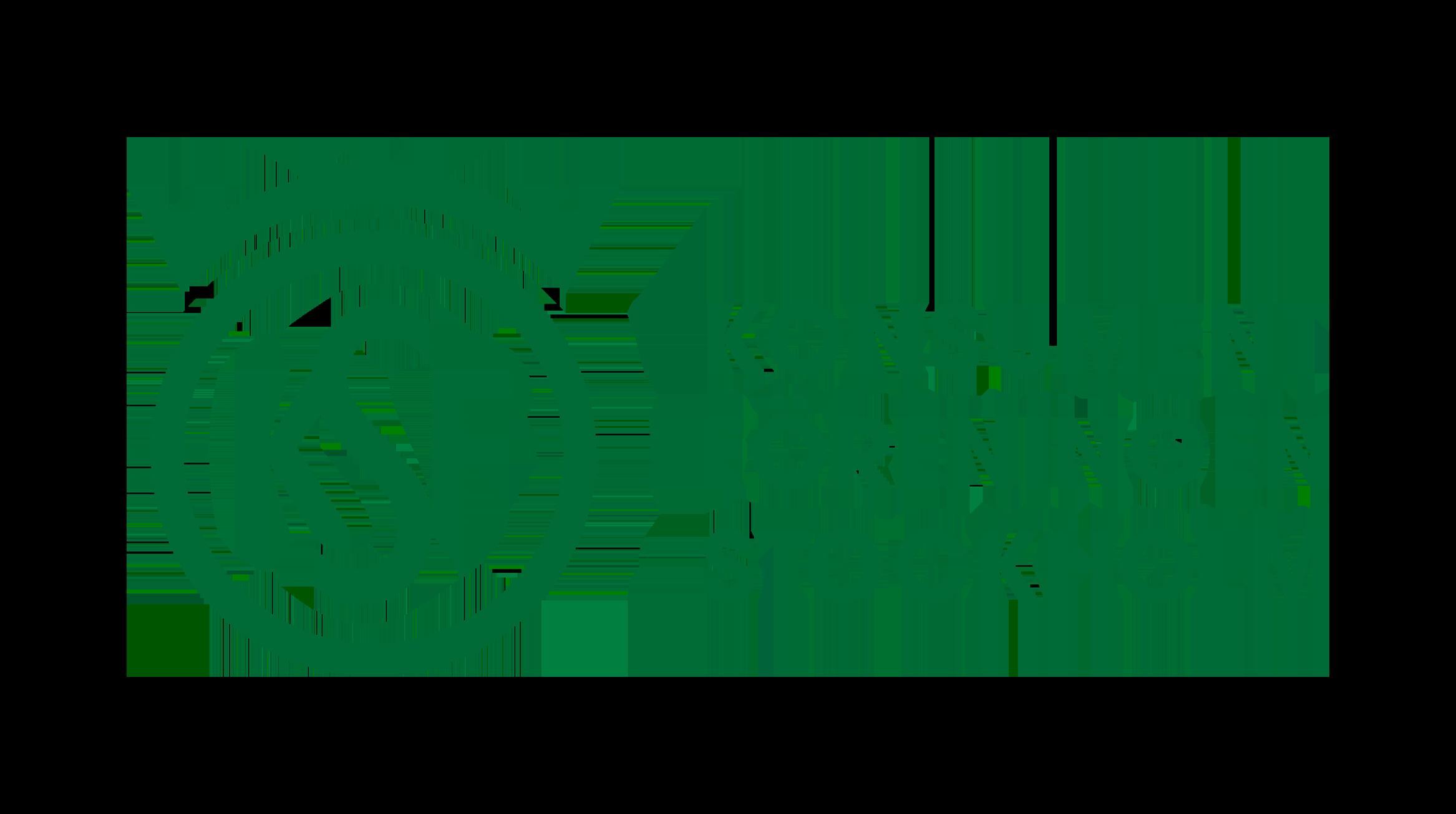 logos_konsumentforeningen
