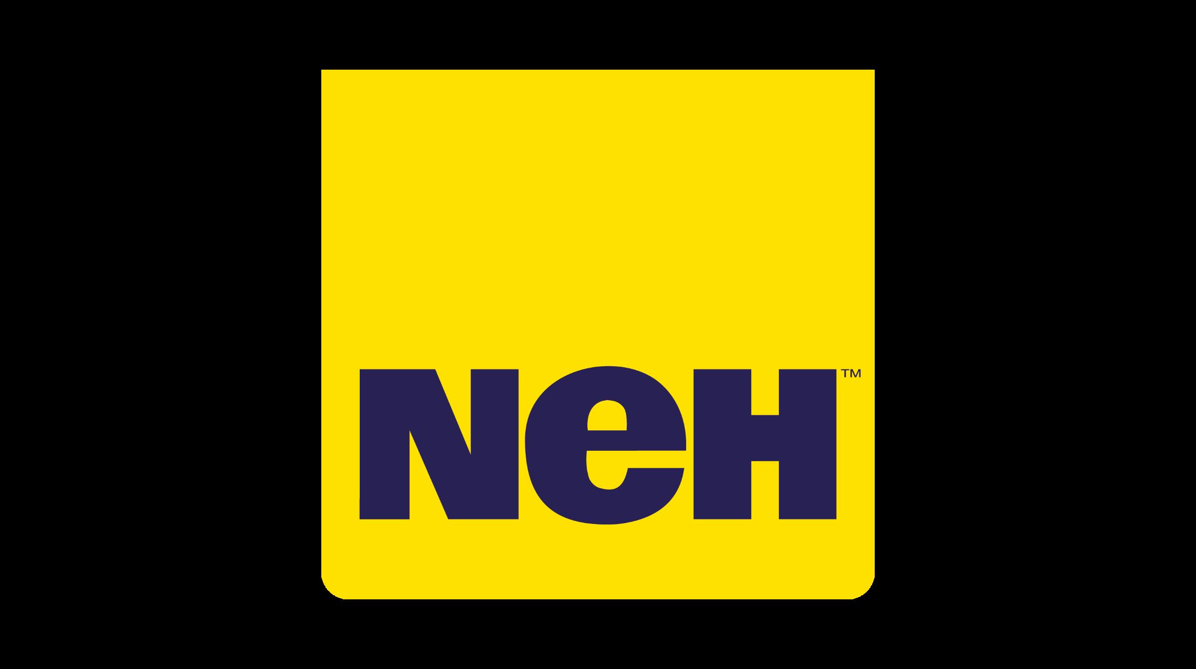 logos_neh