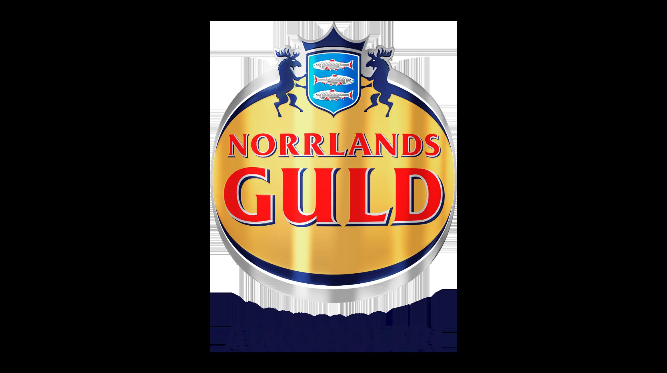 logos_norrlands