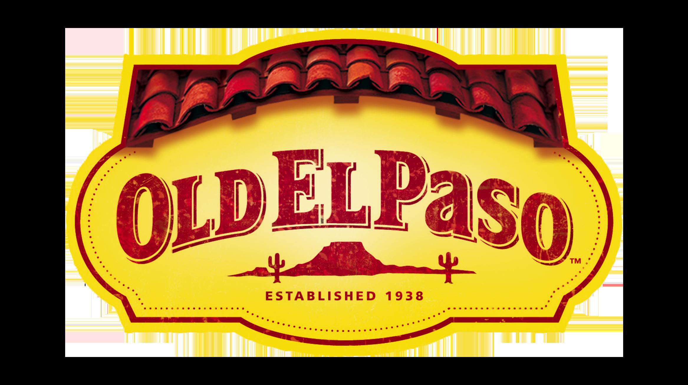 logos_oldelpaso