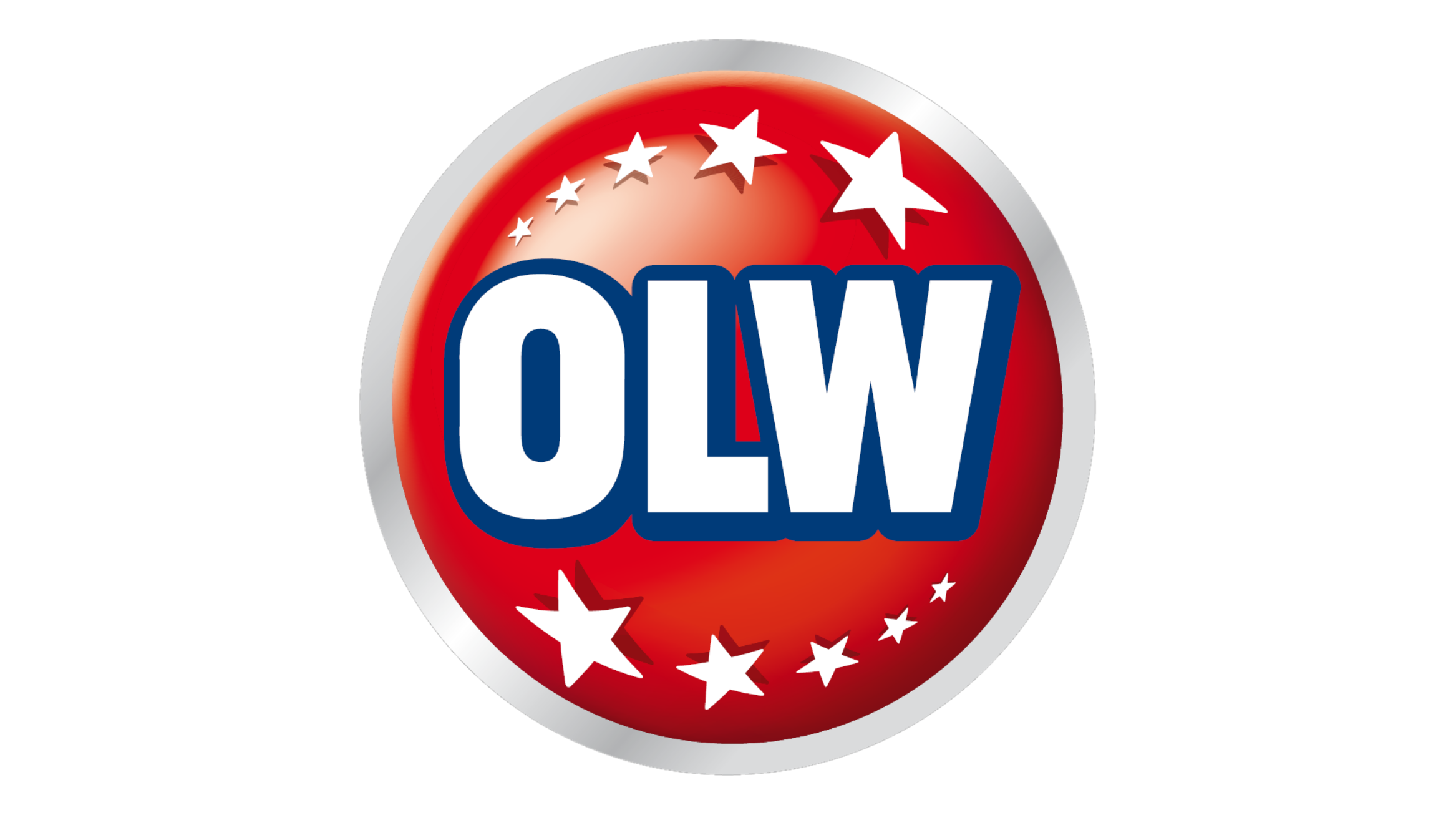 logos_olw