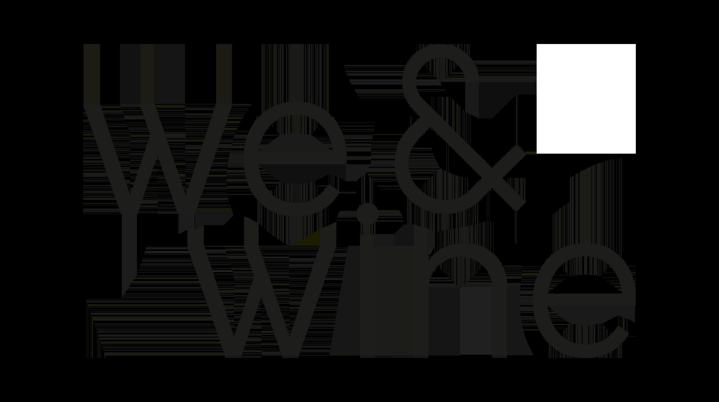 logos_weandwine