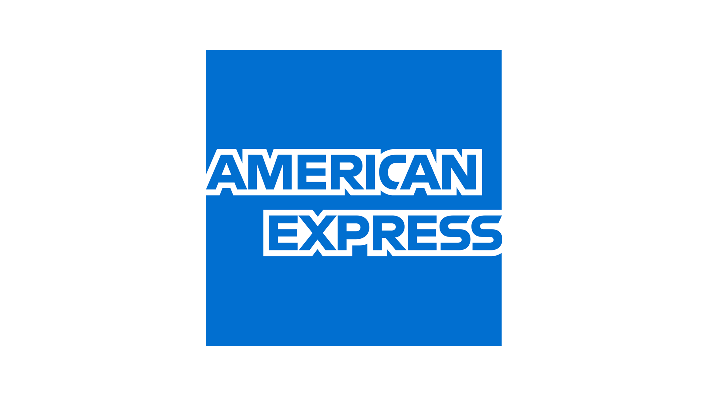 partners-logo-amex