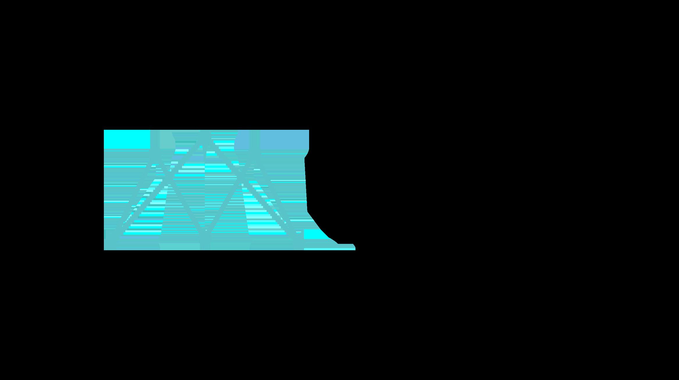 partners-logo-avarn