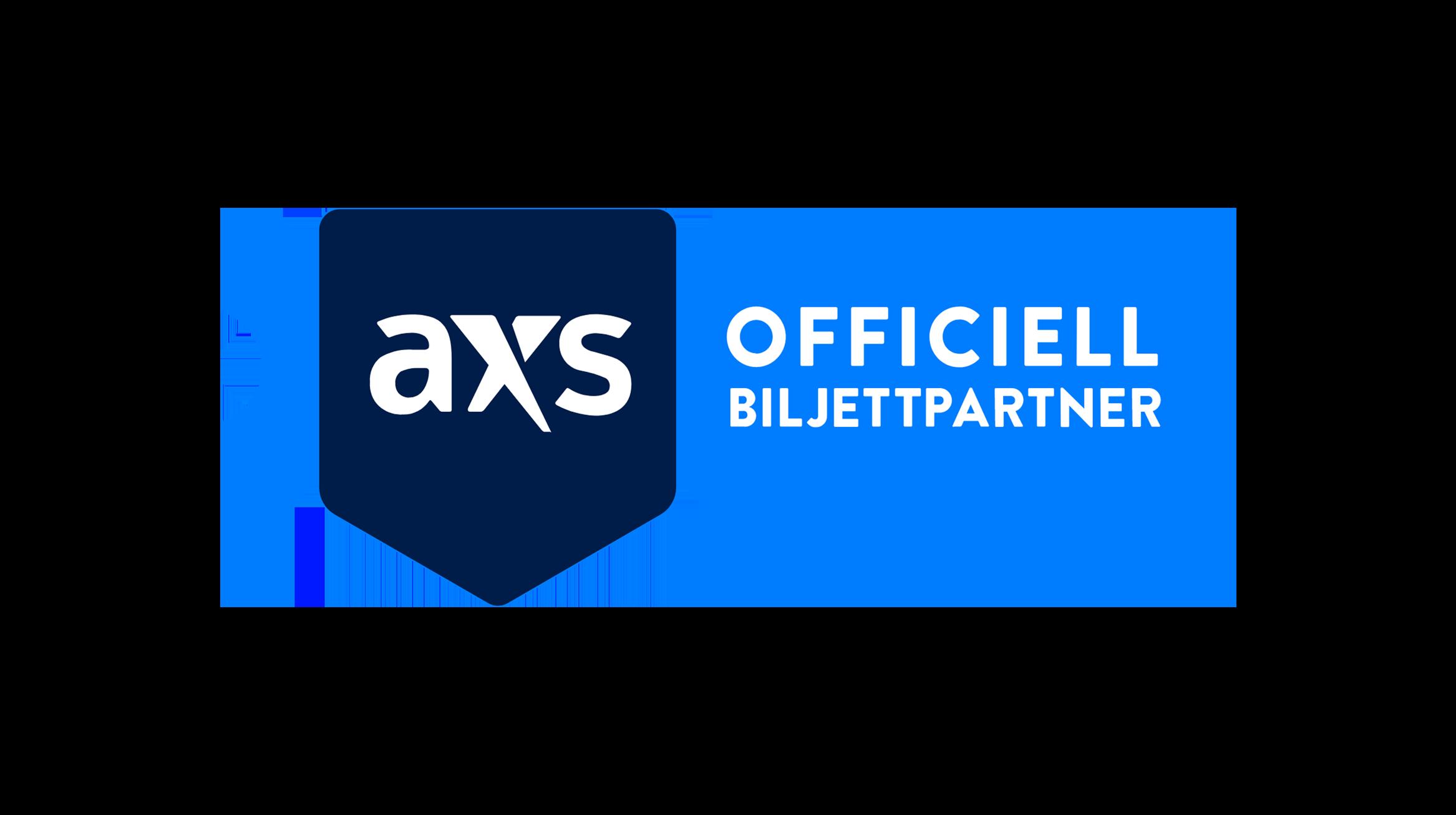 partners-logo-axs