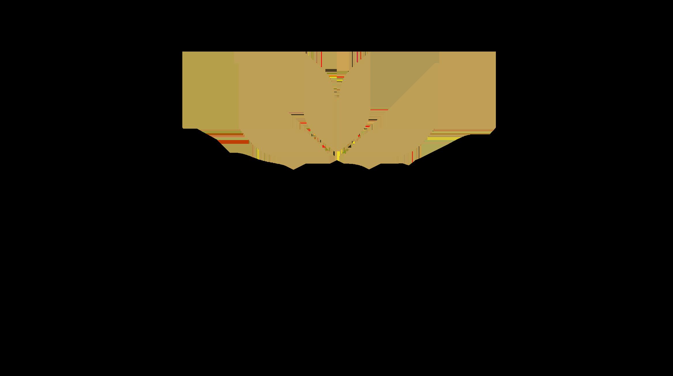 partners-logo-inspira