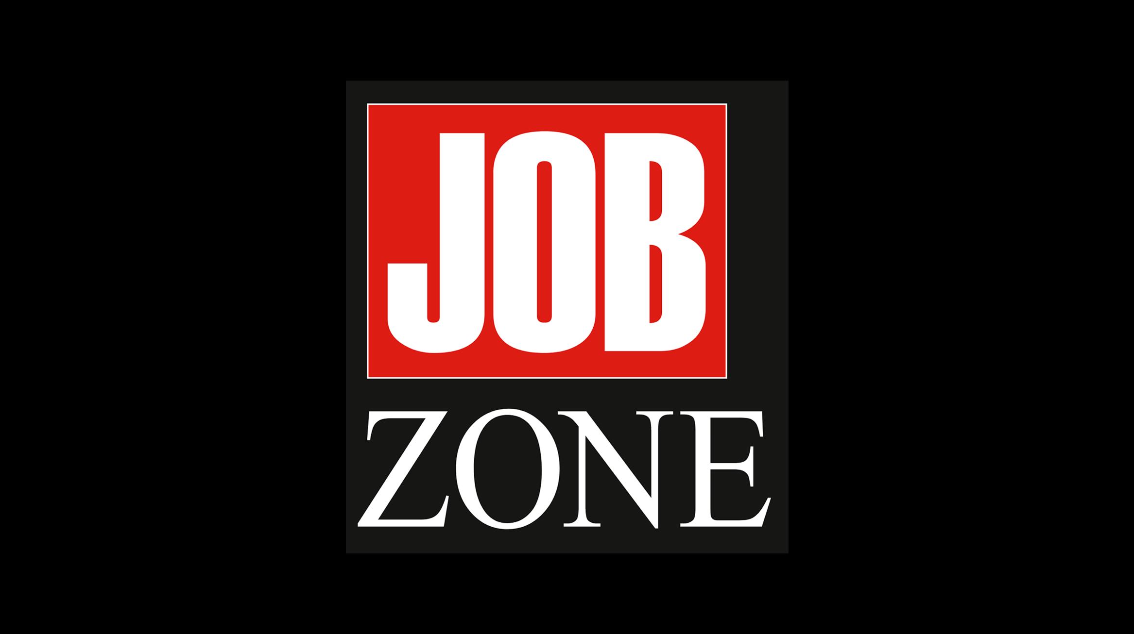 partners-logo-jobzone