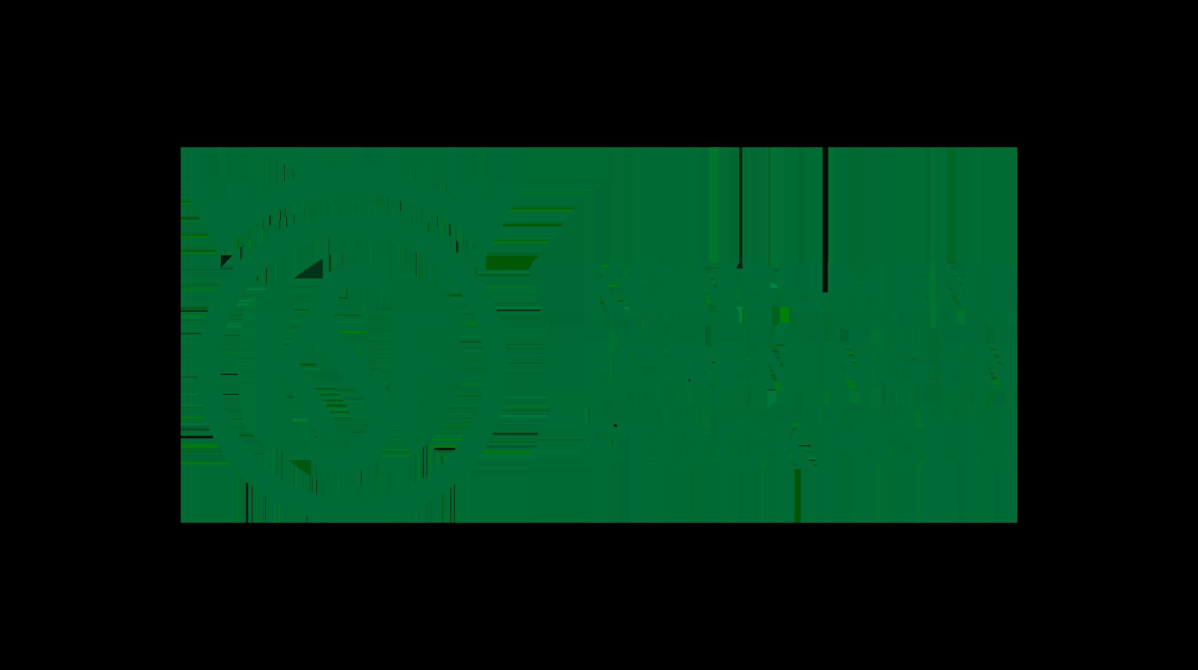 partners-logo-konsumentforeningen