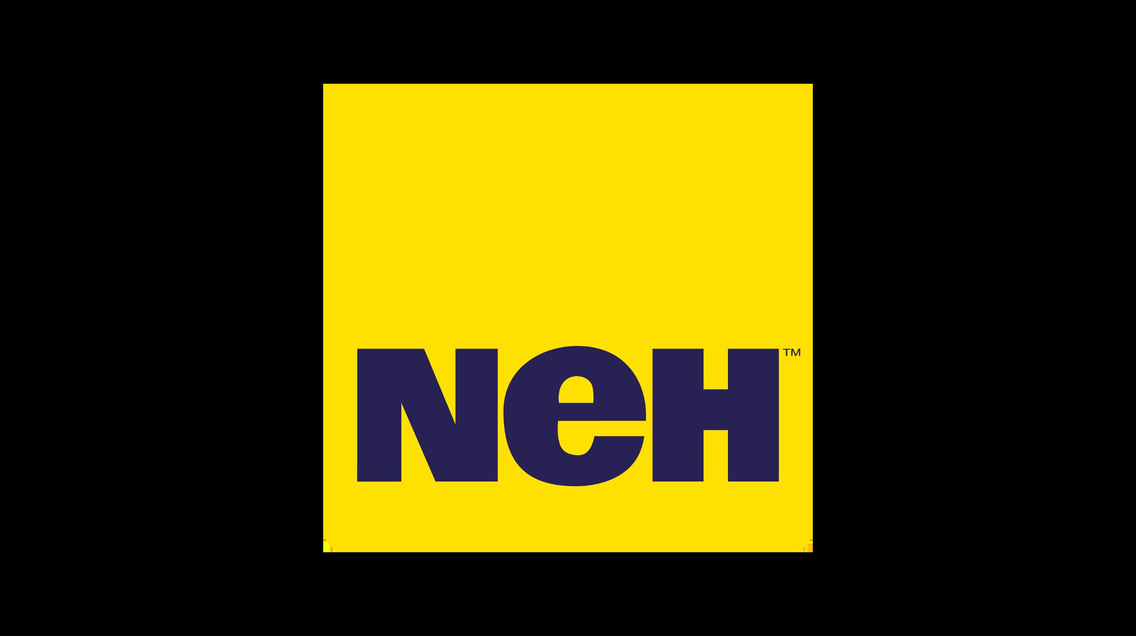 partners-logo-neh