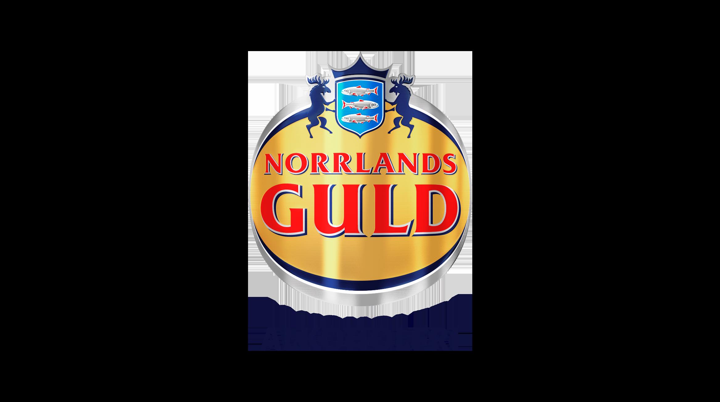 partners-logo-norrlands