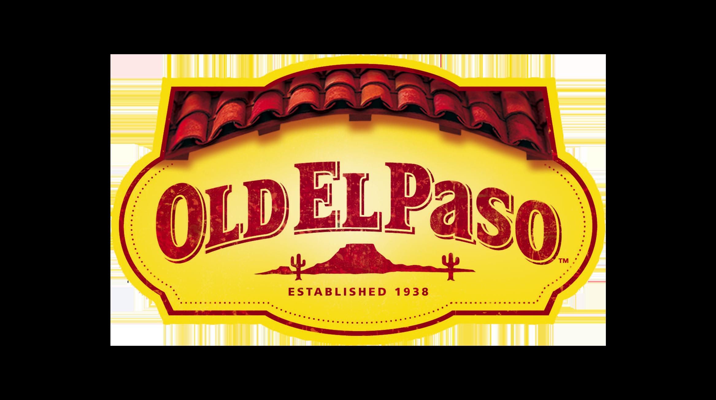 partners-logo-oldelpaso