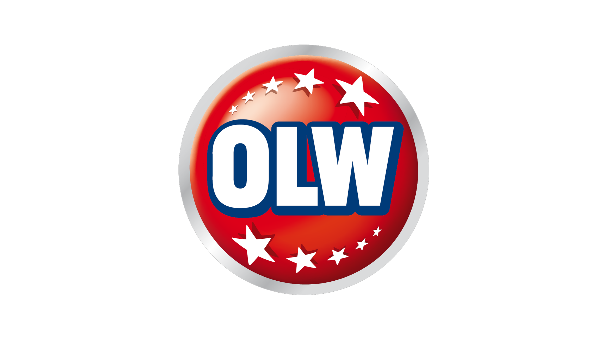 partners-logo-olw