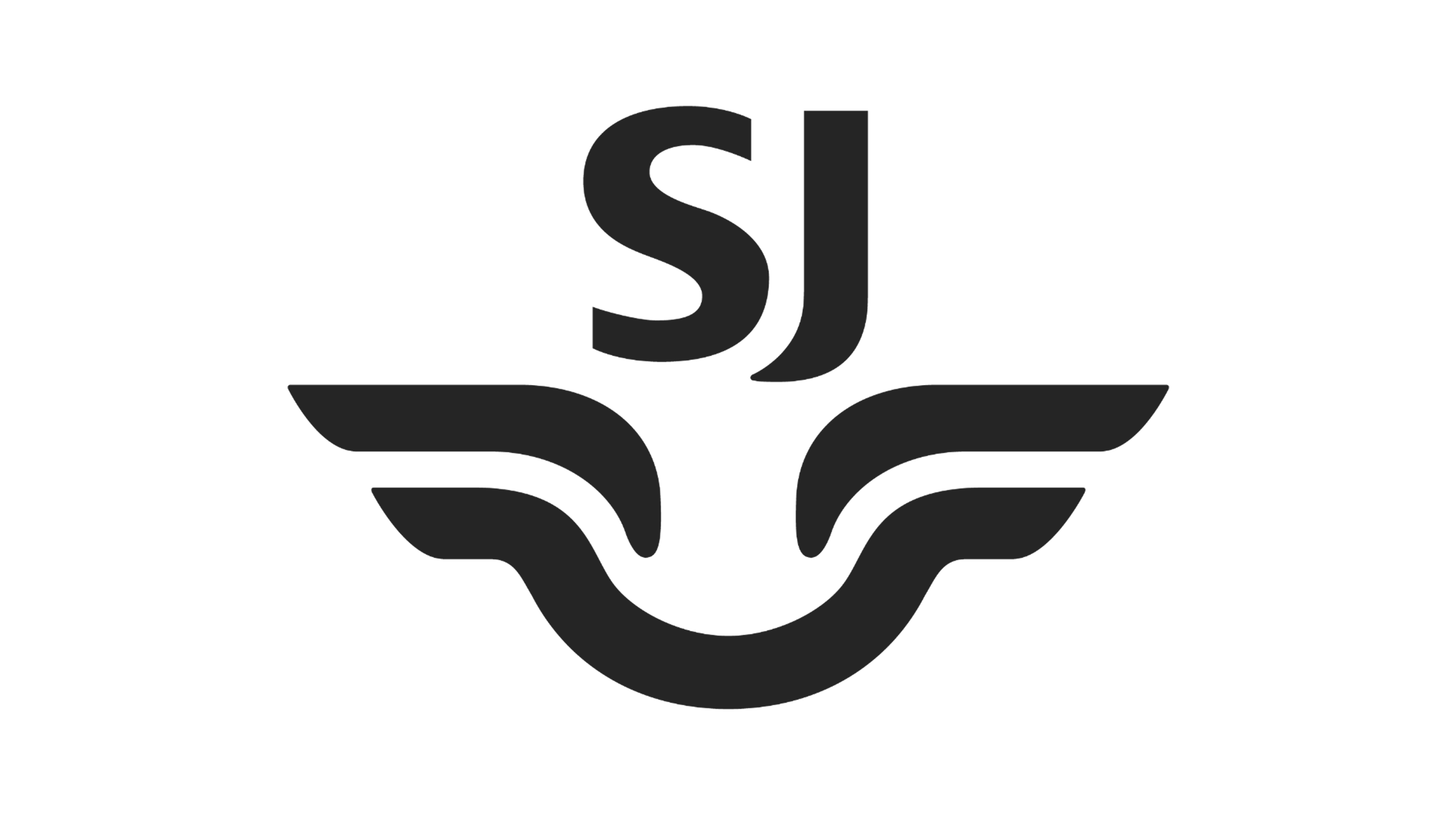 partners-logo-sj