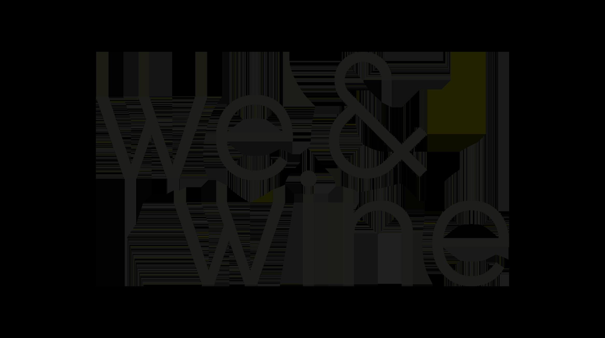 partners-logo-weandwine