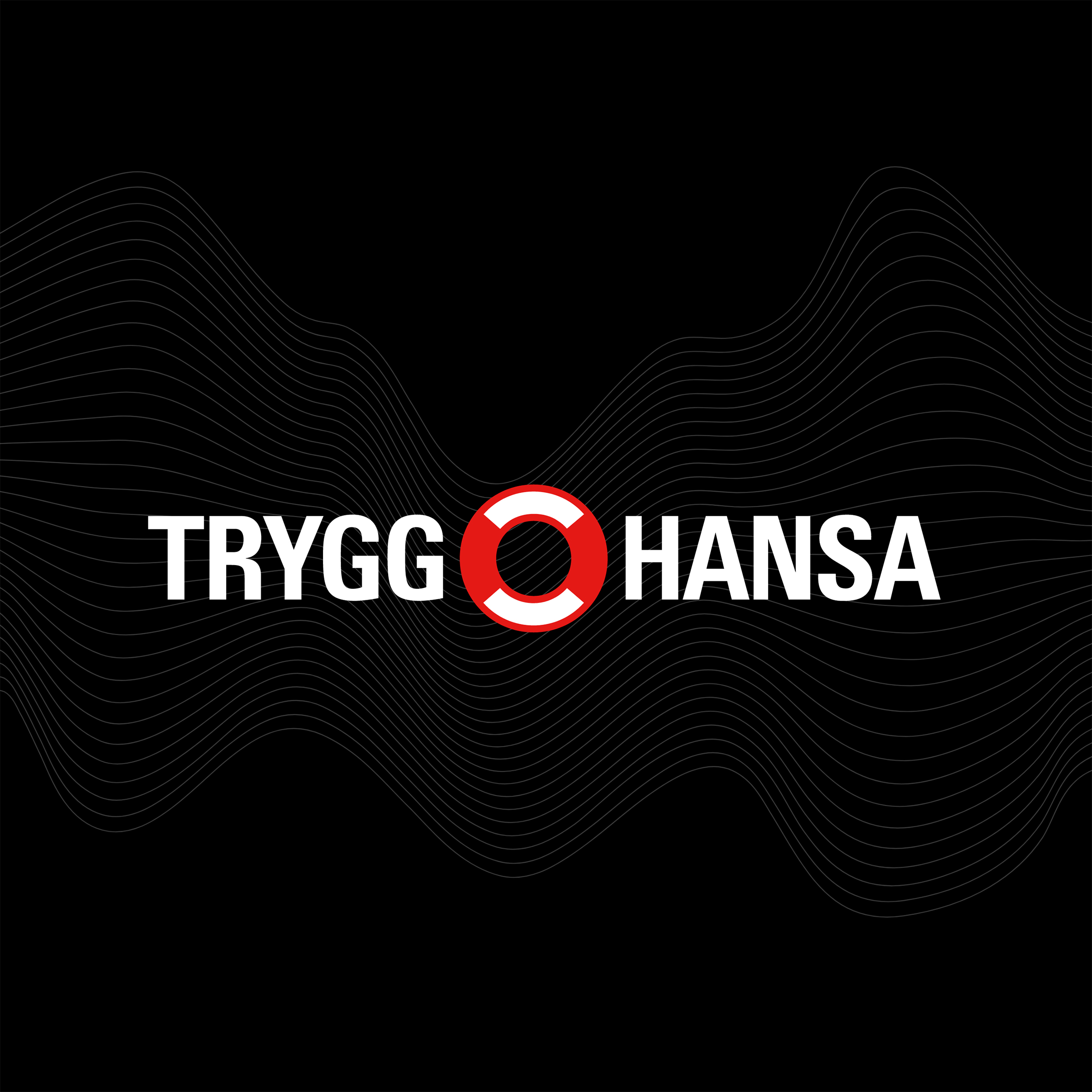 Trygghansa – logo